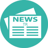 Gazeteler Türkiye 1.5