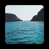 Ege Türküleri - Ücretisiz İnternetsiz Müzik Dinle 1.1