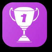 TournamentManager 1.1.1