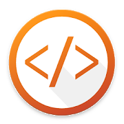 Learn programming 7 2 APK Download - Android Education Apps