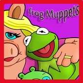 frog muppets adventures jump 5.0.1.9