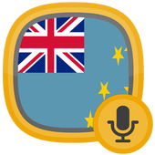 Radio Tuvalu 1.2