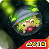 Space Hamster 0.5.2