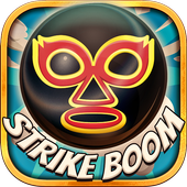 Strike Boom 1.1.6