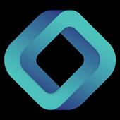BitX Torrent Video Player 1.6.3