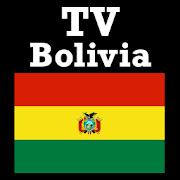 TV Bolivia 9.2