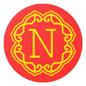 NDesign Parahyba 2016