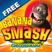 Banana Smash FREE - Fun for KIDS 1.4.0