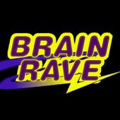 Brainrave Trivia 1.1.1