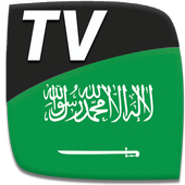 Saudi Arabia TV EPG Free 2.5
