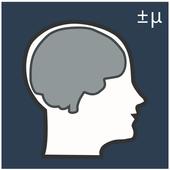 Mathe Minds - alles Mathe 1.0