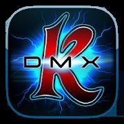 Kazooloo DMX - AR 1.4.4