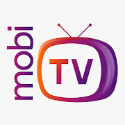 TV Poland Channel 2019 5 0 APK Download - Android Entertainment Apps