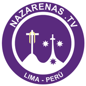 Nazarenas TV 1.0