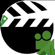 stop motion studio pro apk cracked