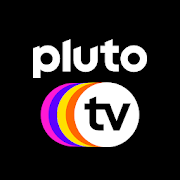 Pluto TV - It's Free TV 3.6.4