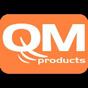 QM app