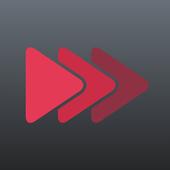 Seeyoo TV v1.2.1