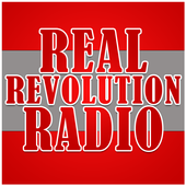 Real Revolution Radio 1.0
