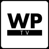 WP TV 4.902.1