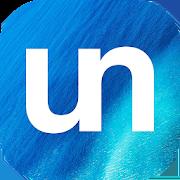 tv.vhx.unplugmeditation icon