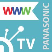 Video Browser for Panasonic TV 1.1