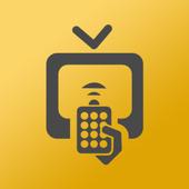 Remote Control For Tv Samsung 1.0