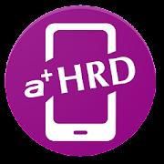 a+HRD 1.0.42