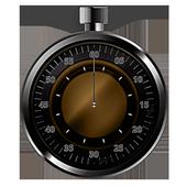 RetroStopwatchTimer_Alpha (Unreleased)