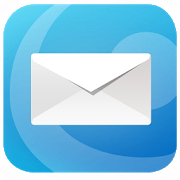 GV-Eye 2 7 1 APK Download - Android Tools Apps