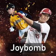 棒球殿堂 1.1.7
