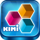 KIMI遊戲中心 5.0.2