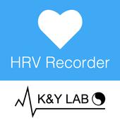 Xenon ECG Recorder General 1.0