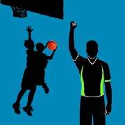 iBasketballRules: A Great Tool to Study FIBA Rules 4.6