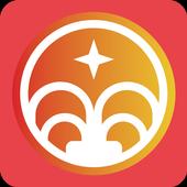 許願池-實現夢想的最佳平台 1.0.0