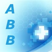 Medical Abbreviations Search 2.3