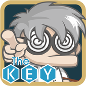 The Key 2016 - Jumping game 1.1.3