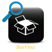 收納盒小工具 1.0.1
