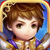 水晶契約:Magic & Cannon 2.0.0