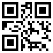QR Code Reader 2.8.7