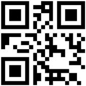 QRcode & Barcode Reader free 1.4.4