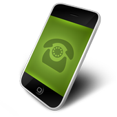 Full Screen Caller ID 3.5.0