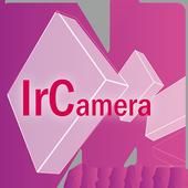 MorSensor Ir Camera