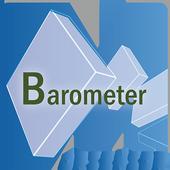 MorSensor Barometer 1.0.3