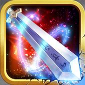 有劍氣—格鬥武俠RPG 1.8.0
