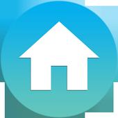 twebble.com.rtanah icon