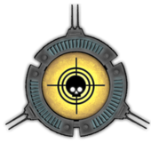 DEBRIS. The Kuiper Belt. 1.1