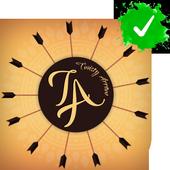 Twisty Arrow 4.0