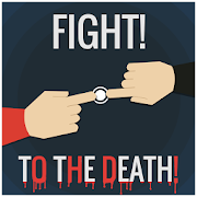 Two Player Fight 1.0.2