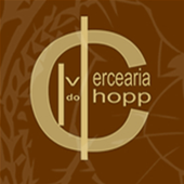 Mercearia do Chopp 1.0